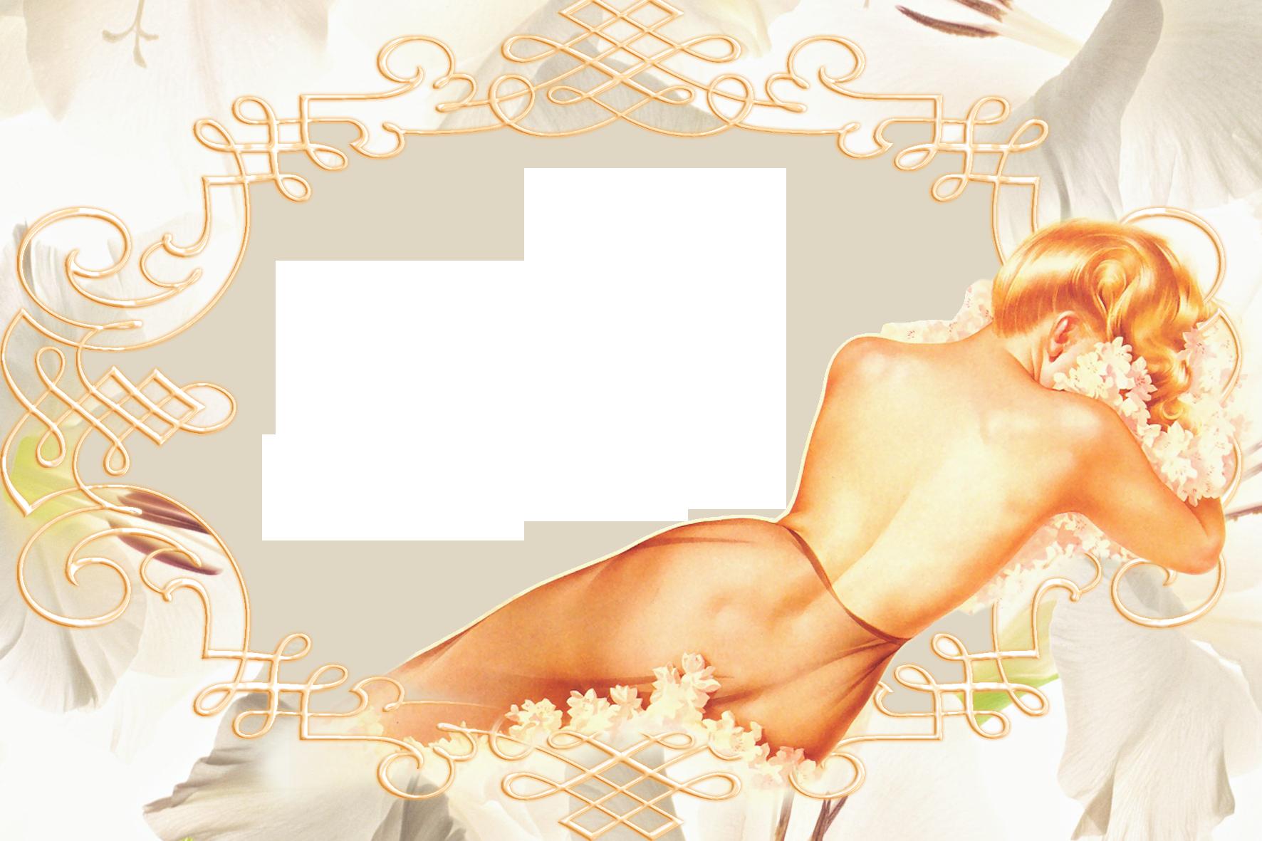 Мужские эротические шаблоны для фотошопа